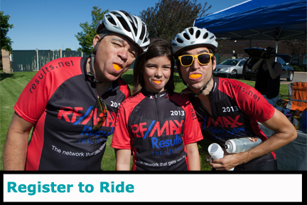 2014 Register to Ride Button ABR